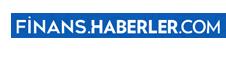 Finans Haberler