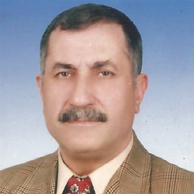 Ali DAĞHAN