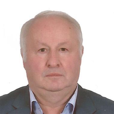 Cihan ZAFER