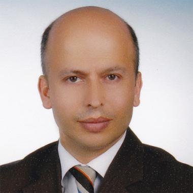 Erhan KANDEMİR